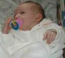 linex za recenzije novorođenčadi