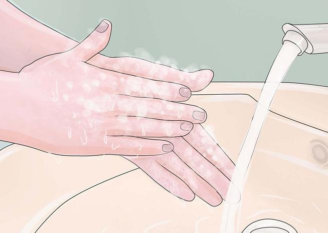 świece metyluracylowe podczas ciąży