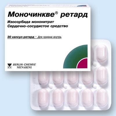 manuale di istruzioni monochinkwe