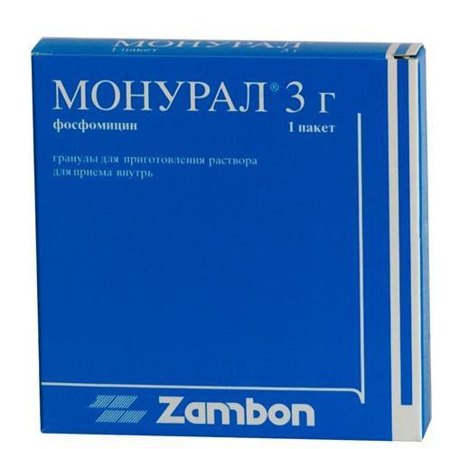 medicina monurale
