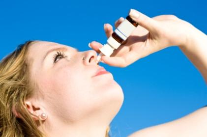 инструкција санорин аналергин
