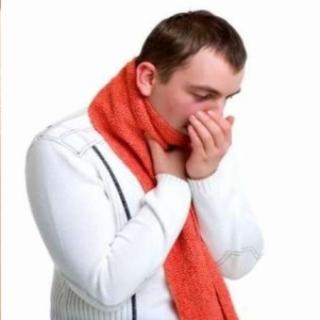 medicina per la tosse secca
