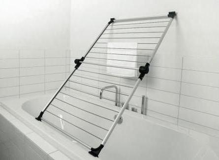 asciugatrice istruzioni liana