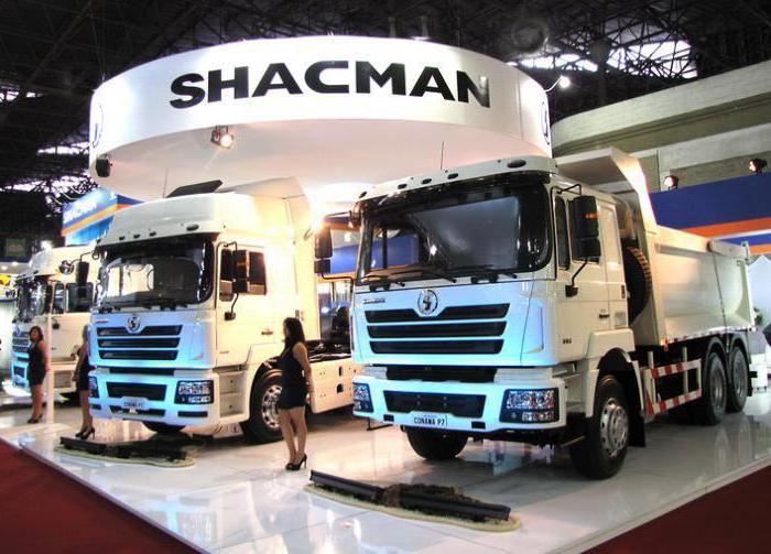 разход на гориво на shakman