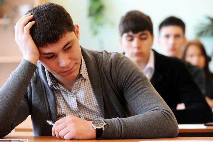 diritti di libertà e doveri di un cittadino della Federazione Russa