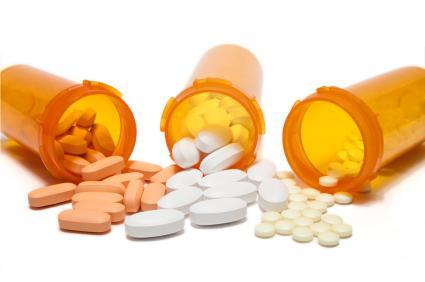 Дисбактериоза код одраслих симптома