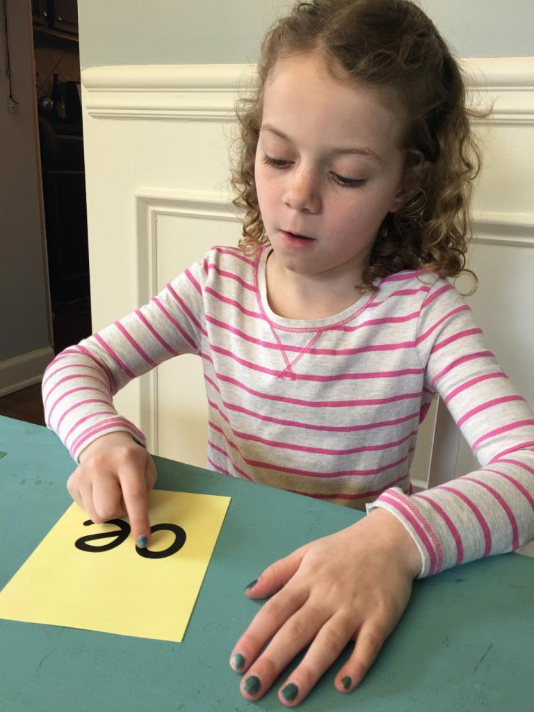 Liječenje disleksije