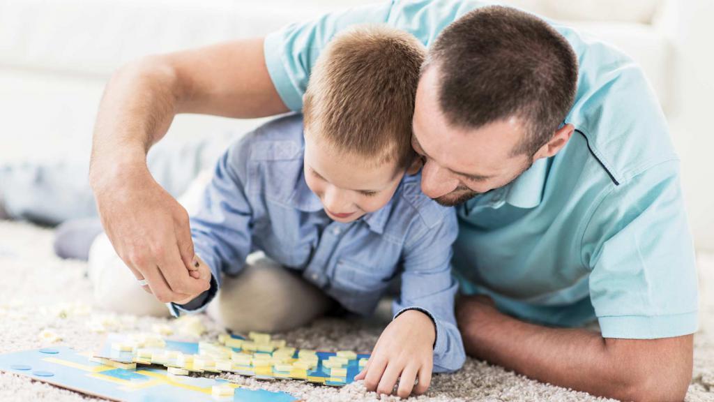 Korekcija disleksije kod mlađih učenika