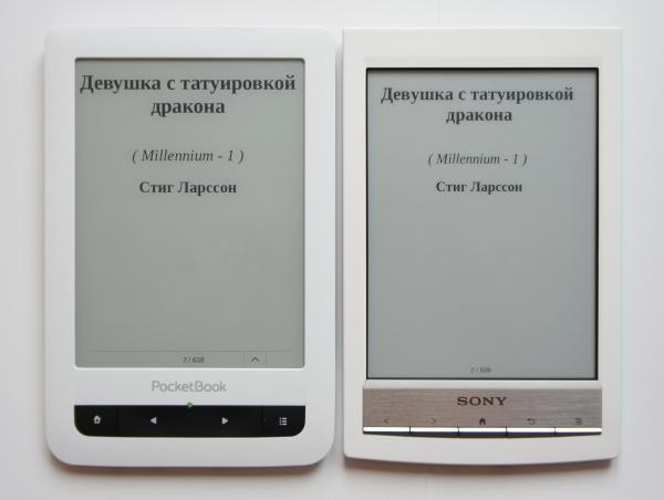 libro tascabile 622 e-book