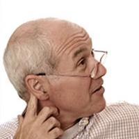 trattamento per la perdita dell'udito