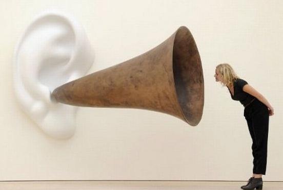 sordità e perdita dell'udito