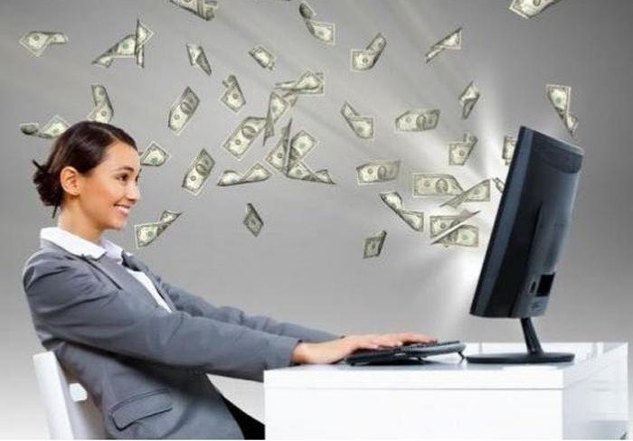 sondaggi per soldi