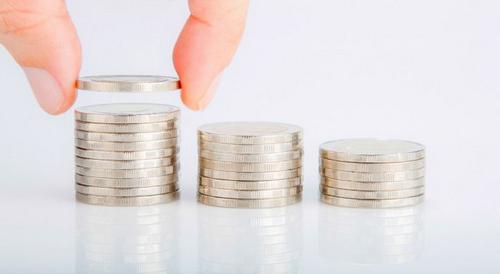 економски трошкови