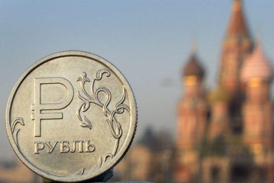 crisi economica in Russia 1998