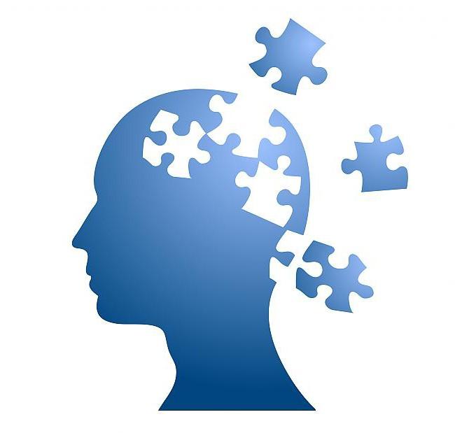 aktivizace kognitivní aktivity