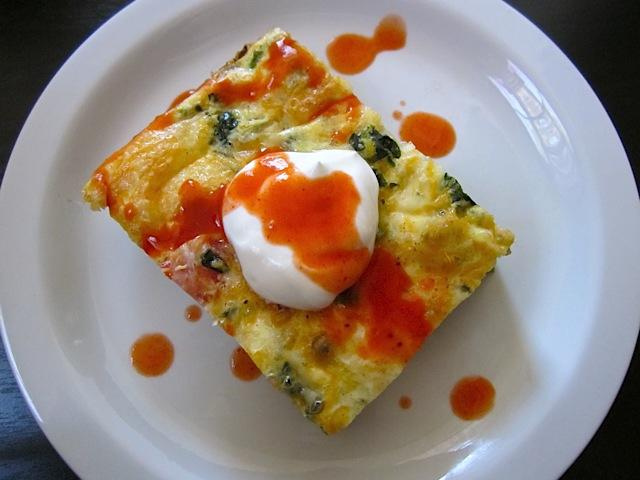 јаје за печење јаја