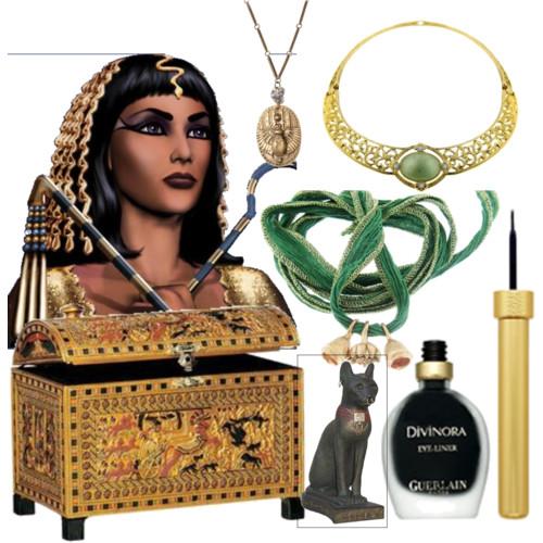 ornamento della regina