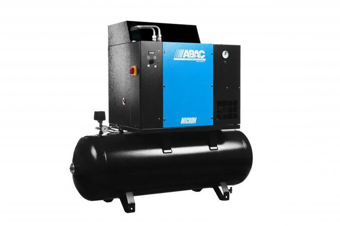 380v elektrický vzduchový kompresor profesionální cena