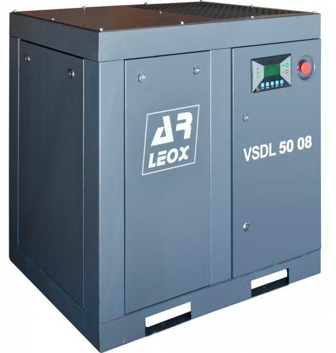 220v elektrický vzduchový kompresor