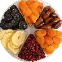 električna sušilica za voće