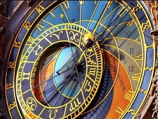 Taurus, jaký prvek na horoskopu
