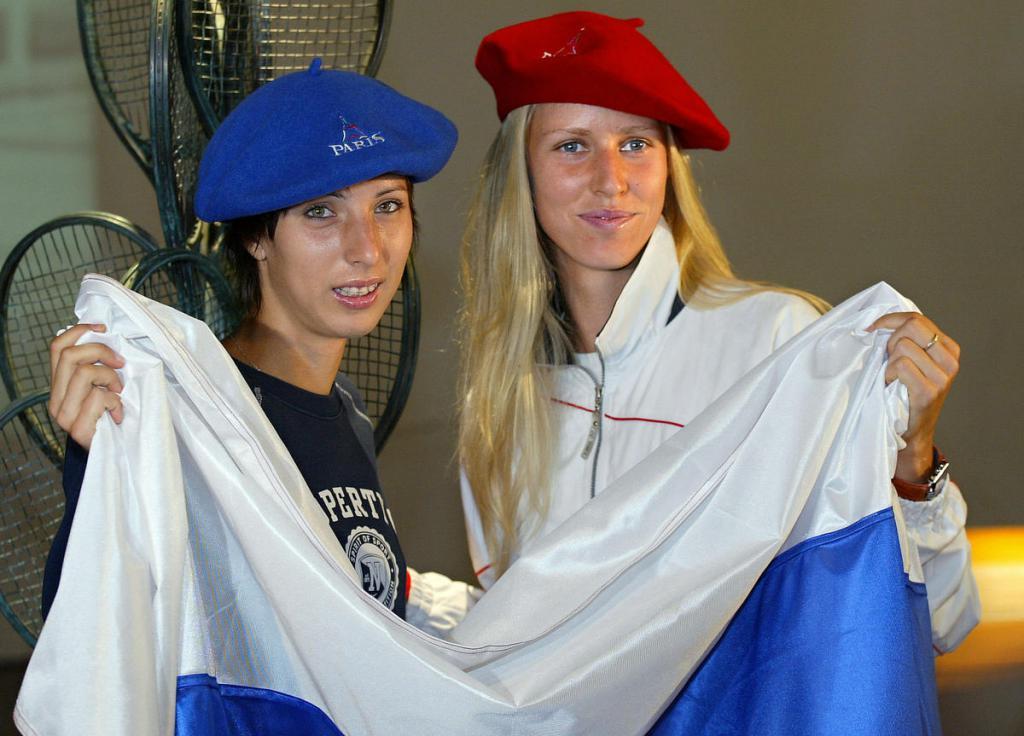 2004, ruski BSH finale