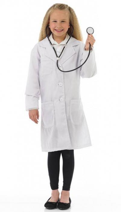 Повишени леукоцити у урину детета
