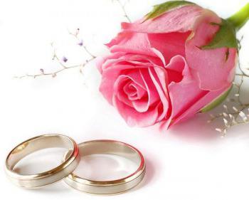 изумрудена сватба на колко години