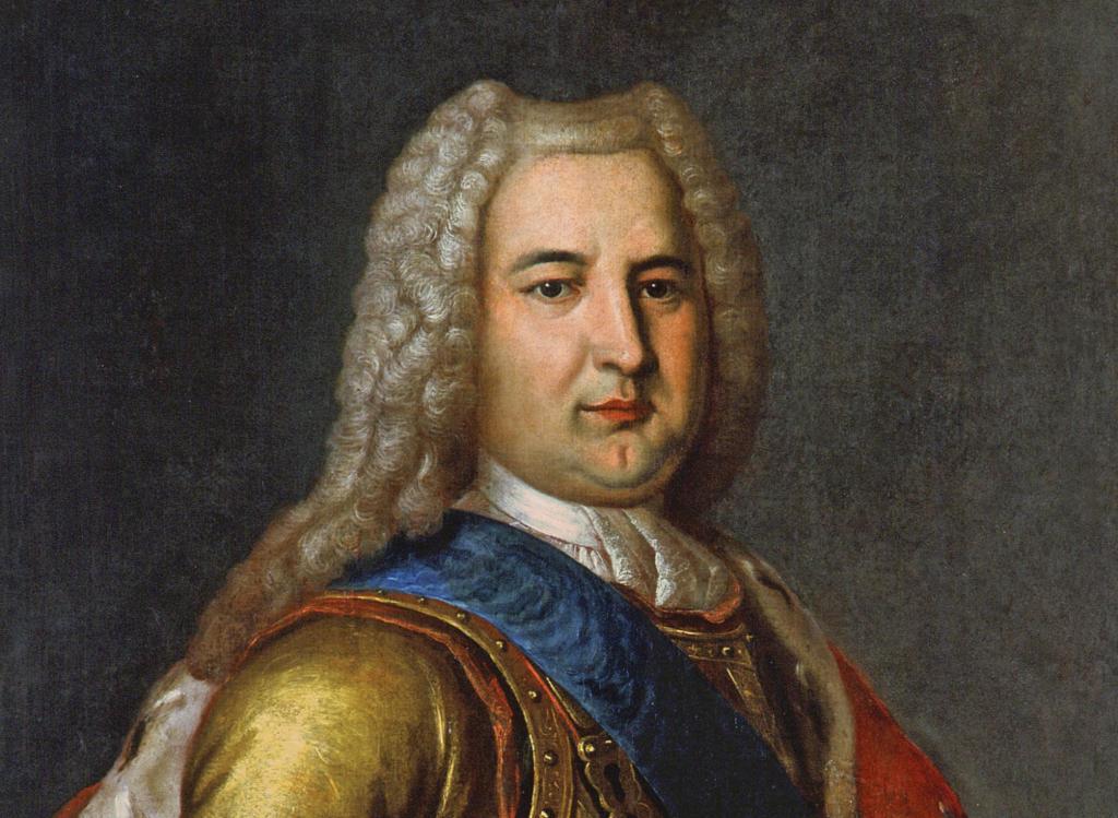Ернст Бирон