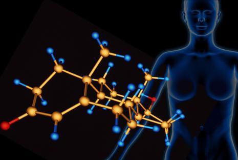 лечение на ендометриоза
