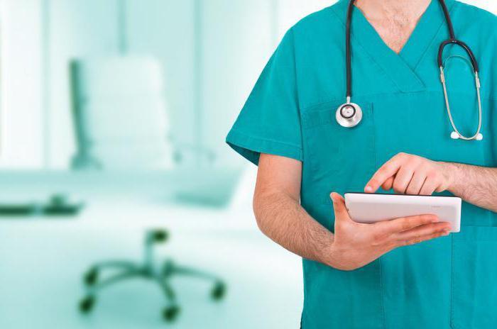 controindicazioni di anestesia endotracheale