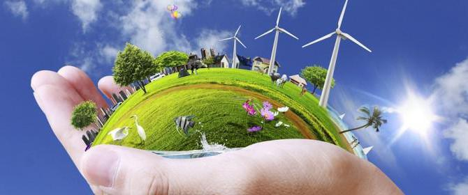 concetto di energia in filosofia