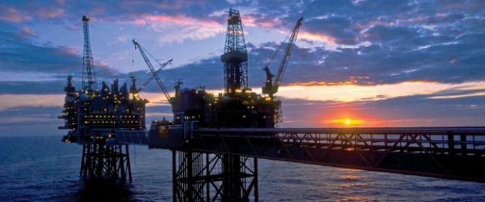 горивни и енергийни ресурси