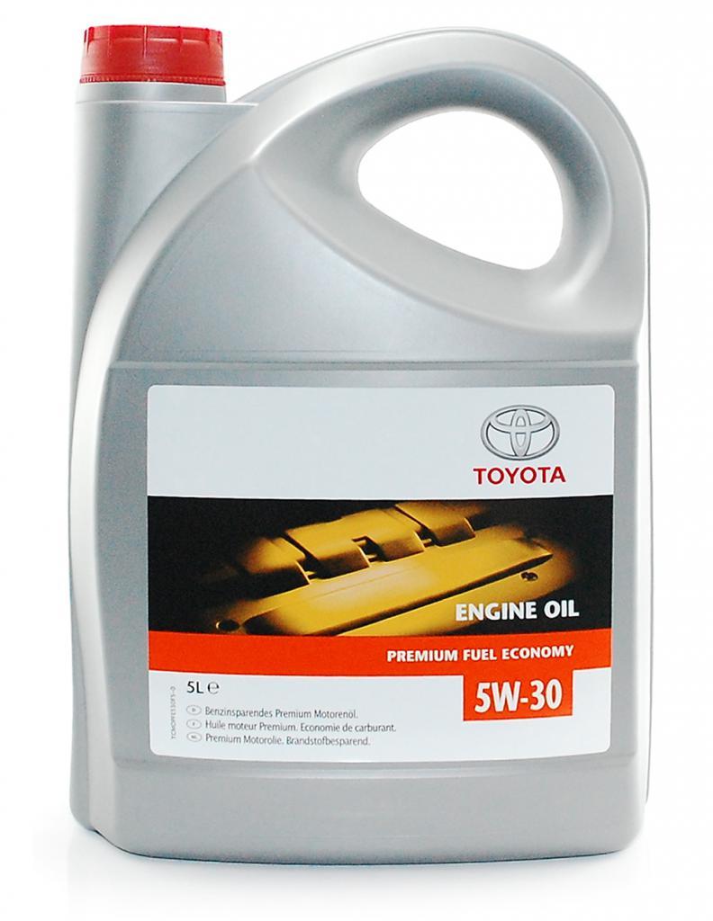 oznaczenie oleju dekodowanie 5w30