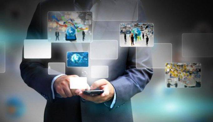 poduzetnička sposobnost poduzetnički dohodak