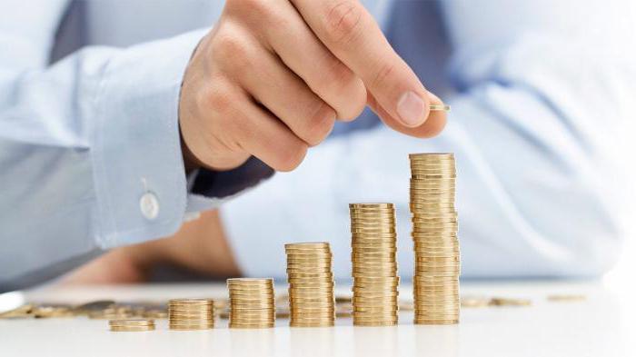 poduzetničke sposobnosti i poduzetnički kapital