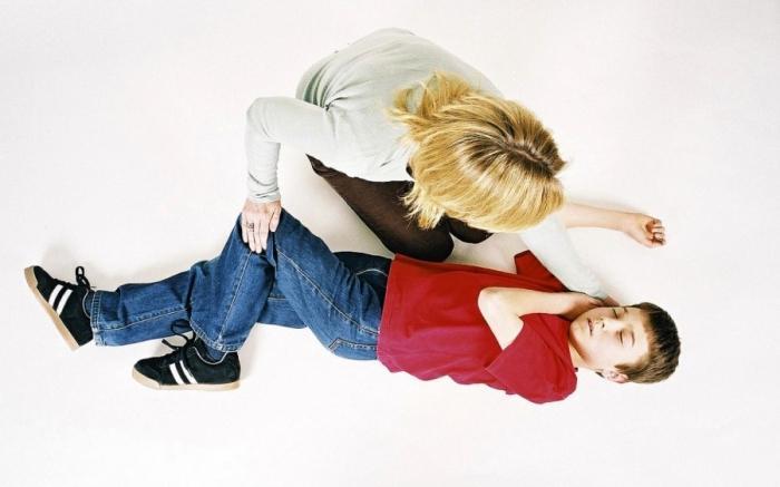 epilessia nei bambini