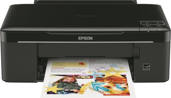 Cartridge Epson SX130