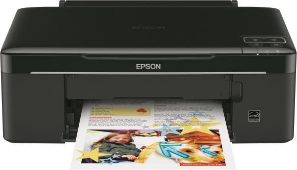 Wkład Epson SX130