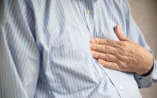 erozivní refluxní ezofagitida