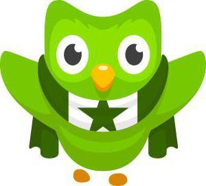 Esperanto što je ovaj jezik