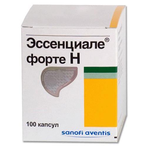 recensioni di medicina essenziali forti