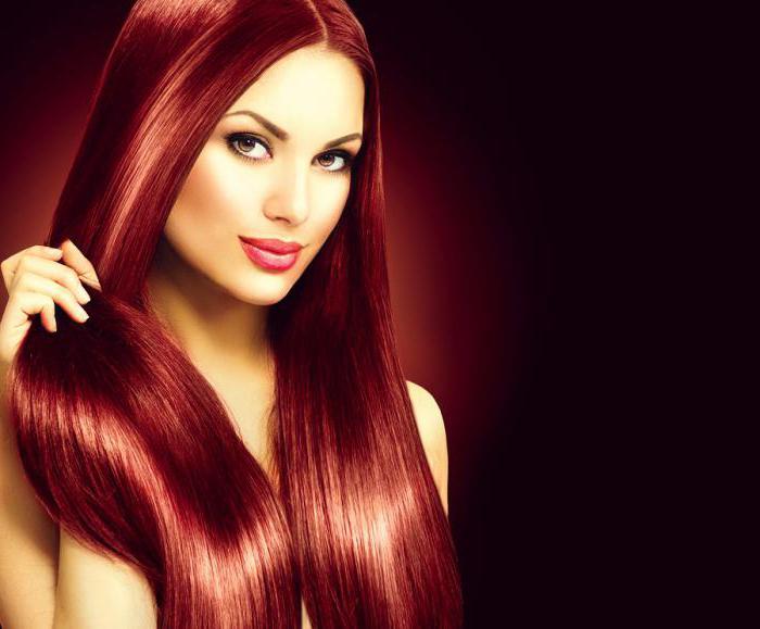 color crema per capelli estel essex professionale principessa