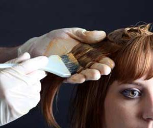 Depilatore per capelli Estel
