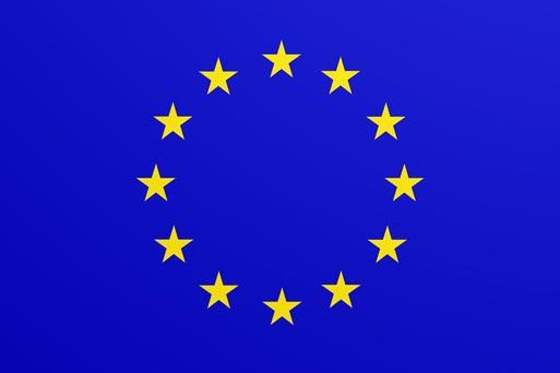 Zemlje EU