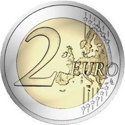 земаља изван Европске уније