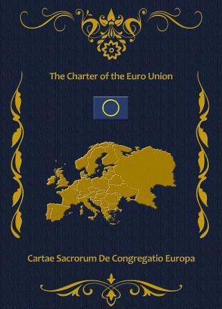 колико земаља у Европској унији
