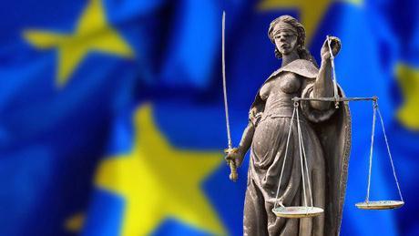 Листа земаља ЕУ