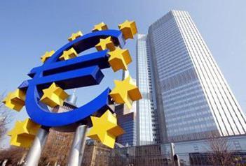 земље напуштају Европску унију