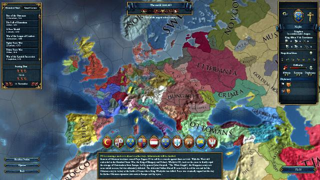 europa universalis 4 cheat codes Cheaty